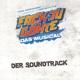Original Cast :FACK JU GÖHTE-Das Musical 2018