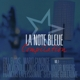 Various :La Note Bleue Vol.1