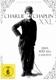 Chaplin,Charlie :Charlie Chaplin XXL (über 6 Stunden)