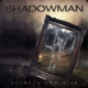 Shadowman :Secrets And Lies