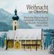 Haushamer Bergwachtgsang/+ :Weihnacht im Oberland