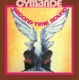 Cymande :Second Time Around (Expanded Edition)