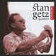 Getz,Stan :Stan Getz Quartet In Poland 1960