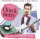 Berry,Chuck :Twentieth Century Rock & Roll Artists