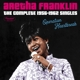 Franklin,Aretha :Operation Heartbreak-The Complete 1956-1962