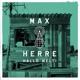 Herre,Max :Hallo Welt! (Edition 2013)
