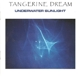 Tangerine Dream :Underwater Sunlight (Expanded+Remastered)