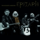 Epitaph :Acoustic Sessions
