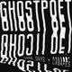 Ghostpoet :Dark Days & Canapés
