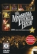 Marshall Tucker Band,The :Live From The Garden State 1981
