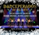 Danceperados Of Ireland :Spirit Of Irish Christmas