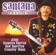 Santana :Roots Of A Living Legend