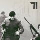 Holmes,David :'71-Original Soundtrack