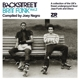 Various/Joey Negro :Backstreet Brit Funk 2