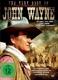 Wayne,John :The Very Best Of John Wayne (Shapebox-Edition)