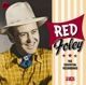 Foley,Red :Essential Recordings