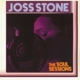 Stone,Joss :The Soul Sessions (LP)