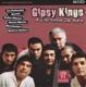 Gipsy Kings :& Los Ninos de Sara