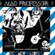 Mad Professor :Beyond The Realms Of Dub
