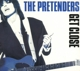 Pretenders :Get Close (2CD+DVD Deluxe Edition)