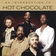 Hot Chocolate :An Introduction To