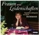 Heidenreich,Elke :Frauen Und Leidenschaften