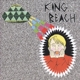 Wavves :King Of The Beach