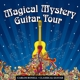Bonell,Carlos :Magical Mystery Guitar Tour