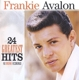 Avalon,Frankie :Greatest Hits