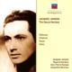 Jansen/Bonneau/Gendron/Rampal :Jacques Jansen: The Decca Recitals