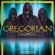 Gregorian :The Platinum Collection