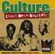 Culture :Chant Down Babylon 1989-1999