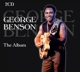 Benson,George :George Benson-The Album
