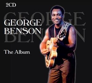 Benson,George