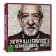 Hallervorden,Dieter :Bis Hierhin...Und Viel Weiter (Limited Boxset)