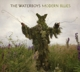 Waterboys,The :Modern Blues
