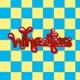 Wheatus :Wheatus