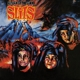 Slits :Return Of The Giant Slits