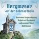 Haushamer Bergwachtgsang/+ :Bergmesse auf der Bodenschneid