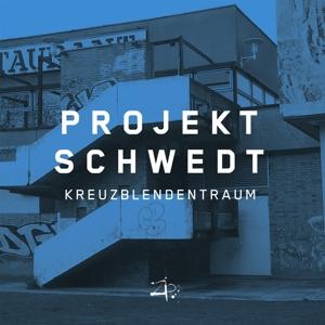 Projekt Schwedt