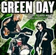 Green Day :Light Years Away/Radio Broadcast 1994