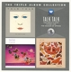 Talk Talk :The Triple Album Collection