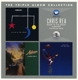 Rea,Chris :The Triple Album Collection
