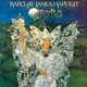 Barclay James Harvest :Octoberon