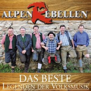Alpenrebellen