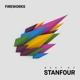 Stanfour :FIREWORKS - BEST OF STANFOUR