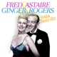 Astaire,Fred & Rogers,Ginger :Golden Dance Hits