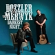Dozzler & Van Merwyk :Darkest Night