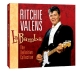 Valens,Ritchie :La Bamba