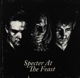 Black Rebel Motorcycle Club :Specter At The Feast